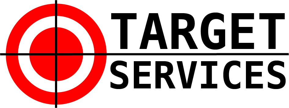 Target Services